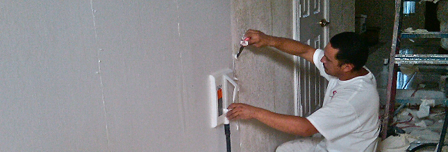 wall paper removal spokane remove wall paper