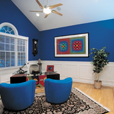 Spokane Painting Contractor Call The Pros 509 210 2799